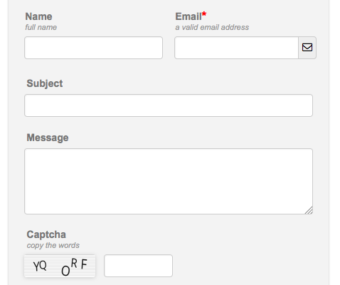 basic-fields-contact-form-template-formaya