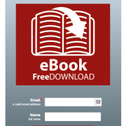 free ebook download form